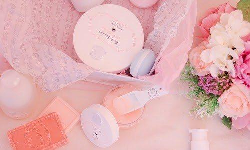 エチュードハウス(ETUDE HOUSE)アミュプラザ長崎店が4月19日にオープン!韓国の人気コスメブランド!