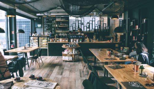 大村ミライon図書館のカフェはmarbleに決定!Epiceのカレーも味わえる?