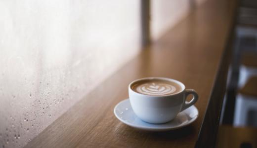 kakkoncafeってカフェが南島原市に6月8日オープンしてる!スペシャリティコーヒーとスイーツなどが味わえる