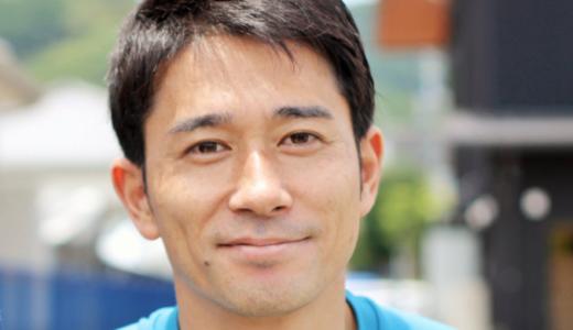 玉田圭司の年俸・チャント・インスタを紹介!嫁や子供はいる?長崎に移籍へ。