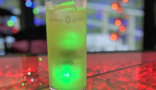 【極上のおしゃれ空間】ハウステンボス光のカフェ&バーを口コミレポ!おすすめの光るカクテルを紹介